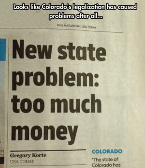 funny-picture-news-money-state-economy