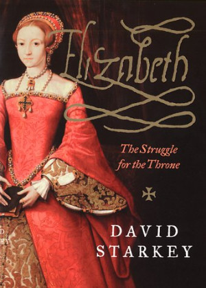Queen Elizabeth I had been famous for the defeat of the Spanish Armada ...