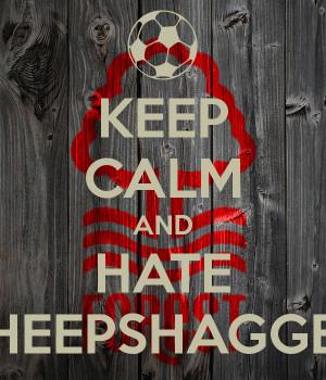 keep calm sheep shagger and 600 x 700 751 kb png courtesy of jobspapa ...