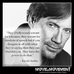 ... kevin sorbo mindfulness christian keven sorbo quotes about faith celeb