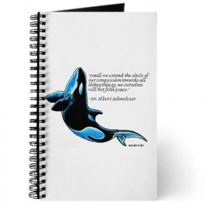 Killer Whale Poems For Kids