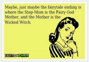 Be A Stepmom, Be A Stepmother, Stepmom Quotes, So True, Quotes Stepmom ...