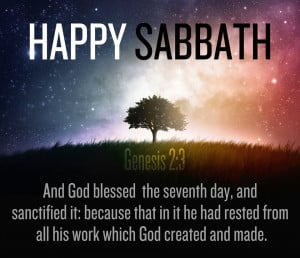 happy sabbath quotes happy sabbath quotes happy sabbath quotes happy ...