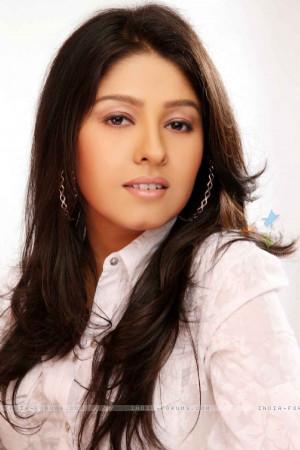 72112d1314420712-sunidhi-chauhan-sunidhi-chauhan-pics.jpg