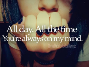 ... cute aw awh adorable awesome hipster quotes quote saying sayings heart