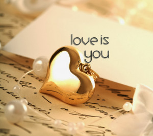 ... day my love quotes quotes valentine day cute to your girlfriend ma