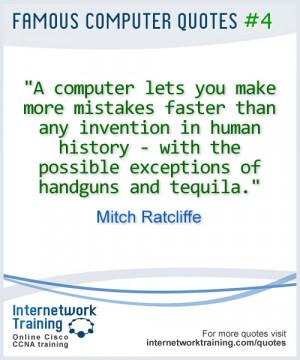 www.internetworkt...