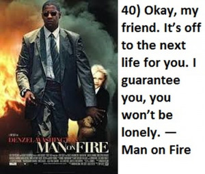 The Top 50 Greatest Quotes In Action Movie History | PIXIMUS.net