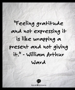 thanksgiving quotes (59)
