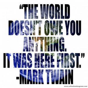 Mark-Twain-quote-www.sofreshandsogreen