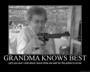 GRANDMA-GUN-POLICE-JESUS.jpg