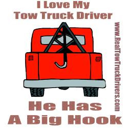 tow_truck_driver_gift_oval_decal.jpg?height=250&width=250&padToSquare ...
