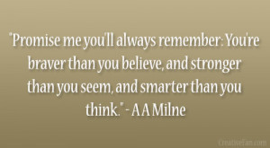 ... than-you-believe-and-stronger-than-you-seem-and-smarter-than-you-think