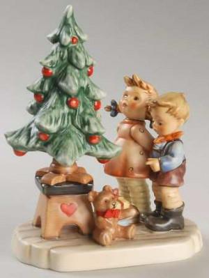 Tm7-Wonder Of Christmas - No Box