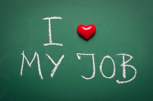 positive one? Here are some ways to make sure your employees ...