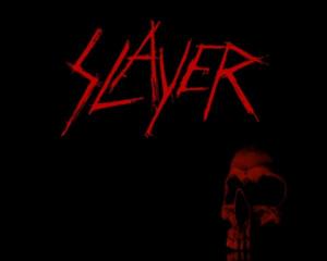 slayer band thrash metal 1280x1024 wallpaper Bands Slayer HD Art HD ...