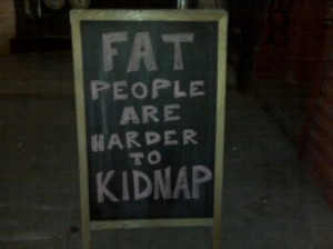 ... Signs, funny bar signs, funny chalkboard signs, funny bar chalkboards