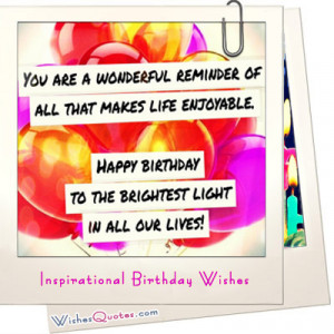 Inspirational-Birthday-Message.jpg