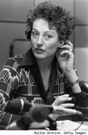 Team Tsing Loh: Whither Germaine Greer, Indeed?