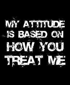 Attitude quotes 03