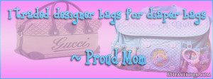... Facebook Covers, Mothers Day Facebook Cover, Mothers Day Facebook