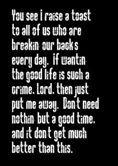 ... time song lyrics song quotes music lyrics music quotes songs music