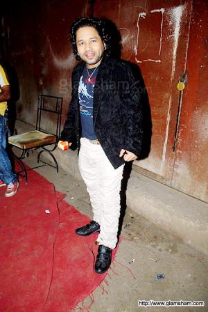 Kailash Kher - photo 11