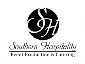Southern Hospitality Management