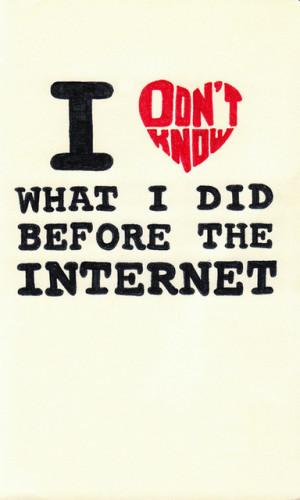 heart, internet, love, text