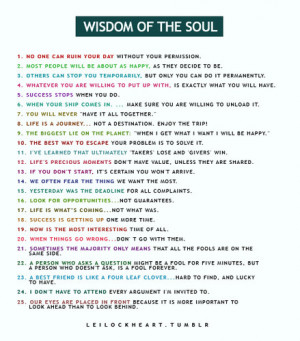 dope, inspiration, life, list, meaningful, quotes, sayings, soul ...