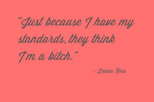 Quotes, Diana Ross Quotes, Quotes Inspiration, So True, Badass Bitch ...