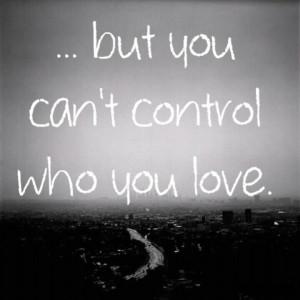 Forbidden Love Quotes For Him Forbidden love .