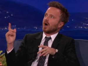 breaking-bad-star-aaron-paul-shares-his-favorite-curse-word-lines-from ...