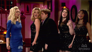 Related Pictures Snl Nasim...