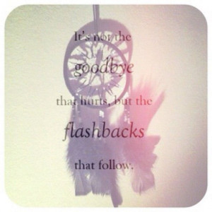 Go Back > Gallery For > Beautiful Dream Catchers Quotes