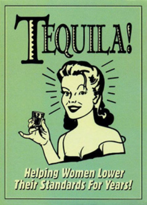 funny-quote-about-women-and-tequila