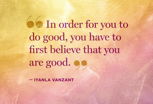Iyanla Vanzant Quotes: 7 Thoughts for Men Who Have Lost Their Way