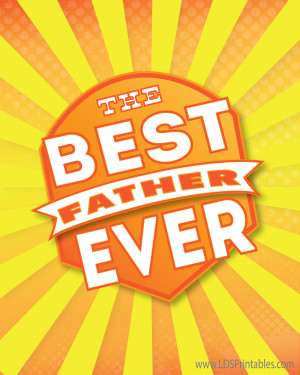 BEST DAD V2 01 Father In Law Quotes