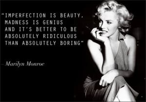 monroe quotes famous marilyn monroe quotes best marilyn monroe quotes ...