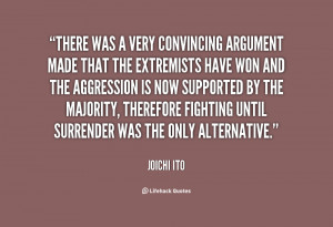 Quotes About Family Arguments Whatwillmatter Quote