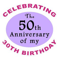 80th Birthday Sayings Funny