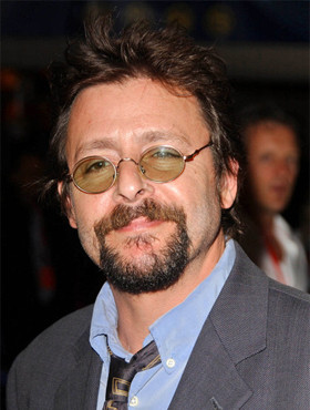 Judd Nelson Quotes & Sayings