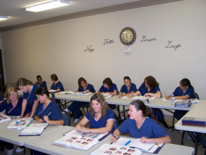 The Best Dental Assistant Schools