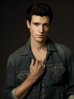 drew roy aug 30 2012 # drew roy 20 notes