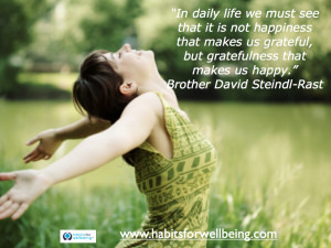 Are you feeling tired and run-down? What if some of the answer lay in ...