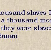 Rrfreedom_harriet_tubman_quote-blue_shop_thumb