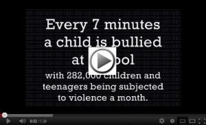 Anti Bullying Quotes