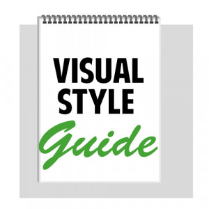 visual learning style tips