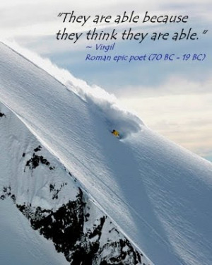 ... pictures: Ability quotes, quotes about ability, inspirational sayings