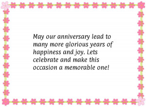 one month anniversary quotes source http anniversaryquotes net quote ...